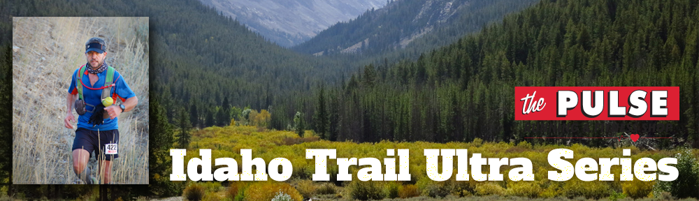 Idaho Trail Ultra Series